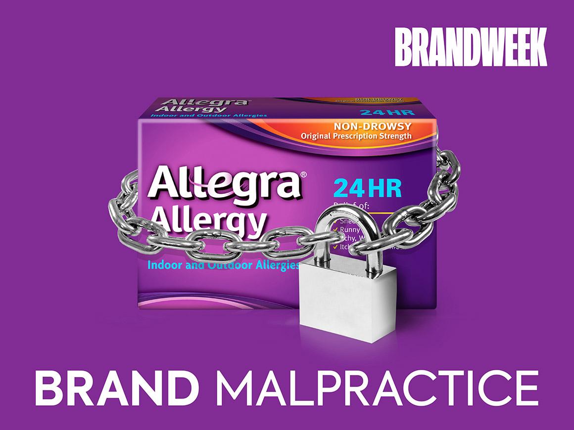 Battling Brand Malpractice