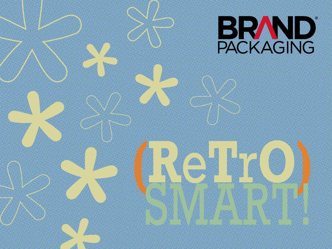 Retro Smart!
