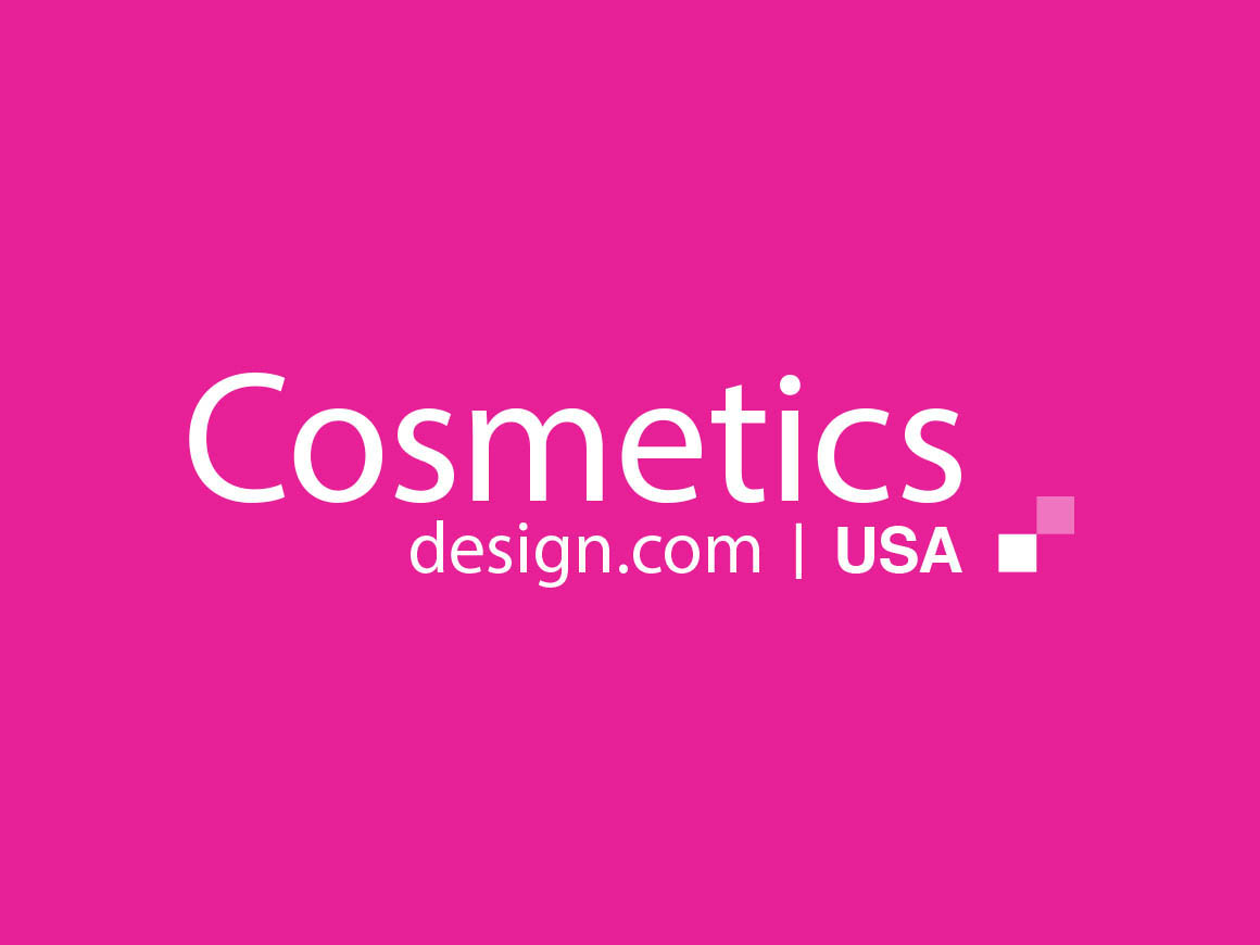 Designing Women's Cosmetic & Personal Care Packaging