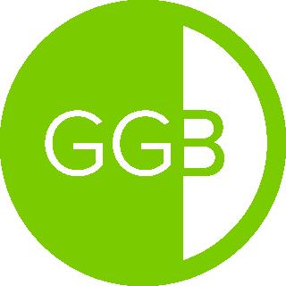 Goldstein Group Branding Icon
