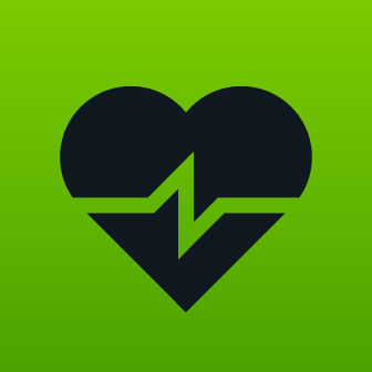 GGB Wellness Services Icon