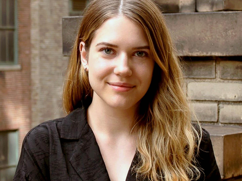 Claudia Arisso GGB Partner