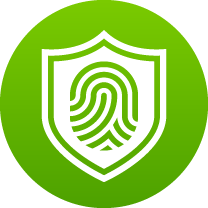 GGB Services IP Protection Icon