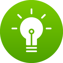 GGB Services Insights Icon