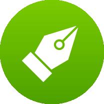GGB Services Brand Design Icon