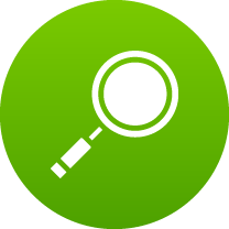 GGB Services Research Icon