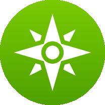 GGB Services FDA Navigation Icon