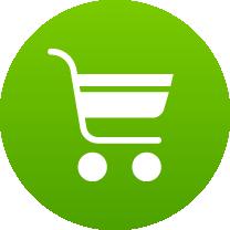 GGB Services E-Commerce Icon
