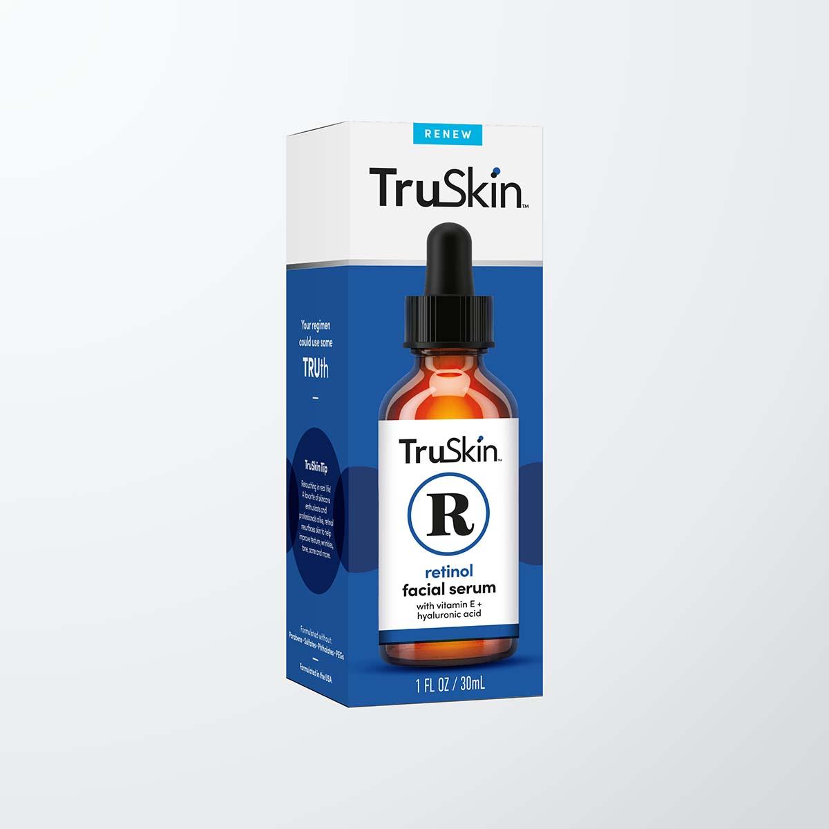 TruSkin Renew