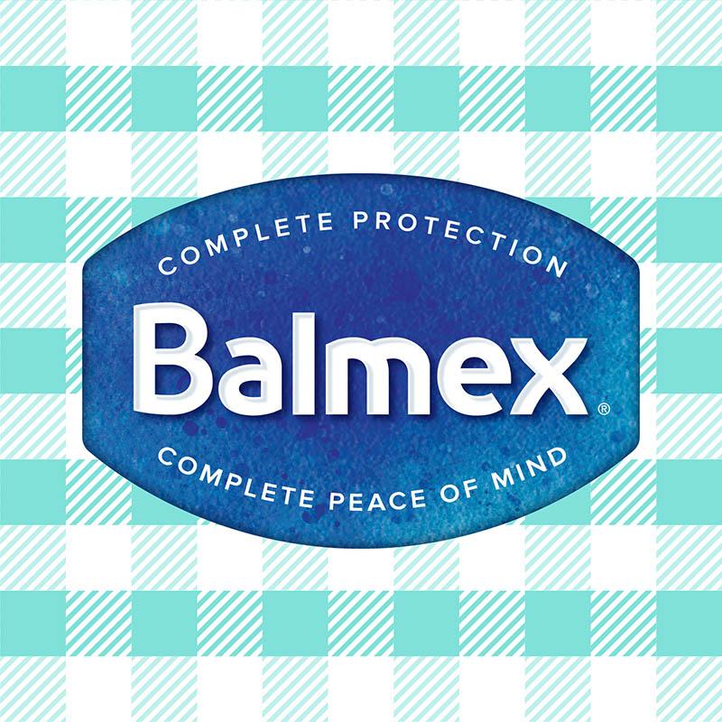 Balmex Baby