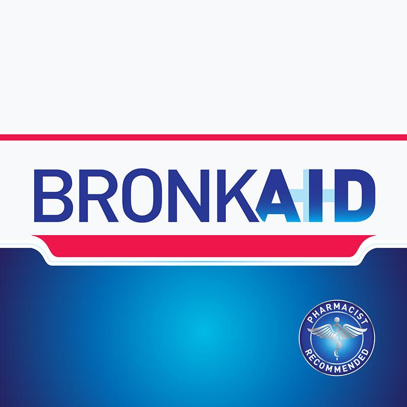 Bronkaid