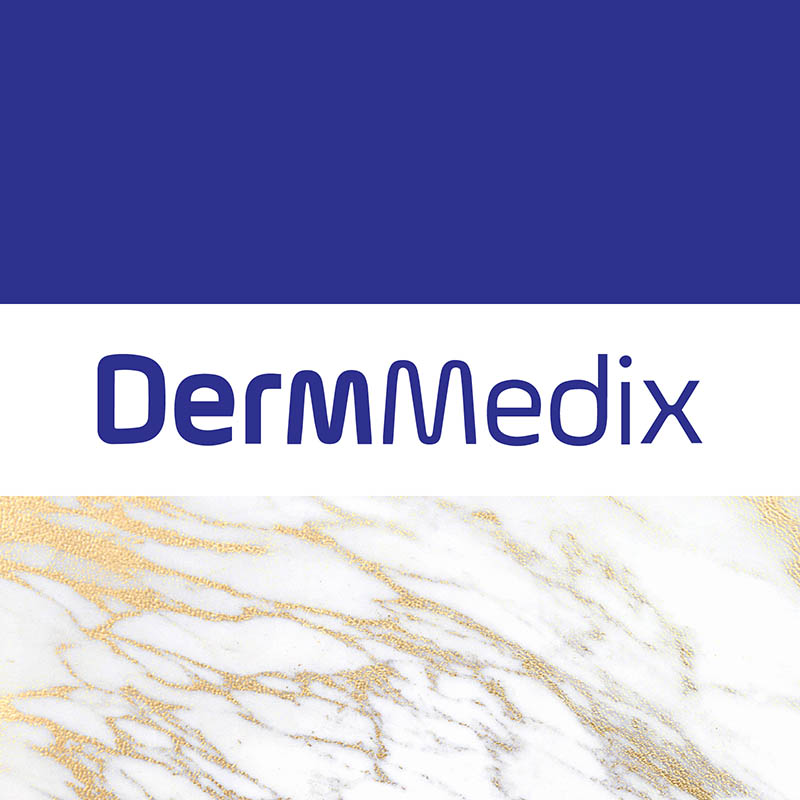 DermMedix