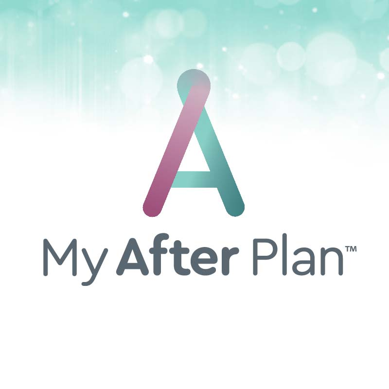 My After Plan