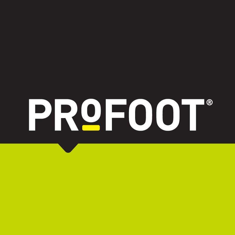 PROFOOT