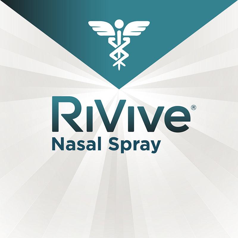 RiVive