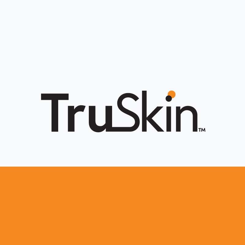 TruSkin