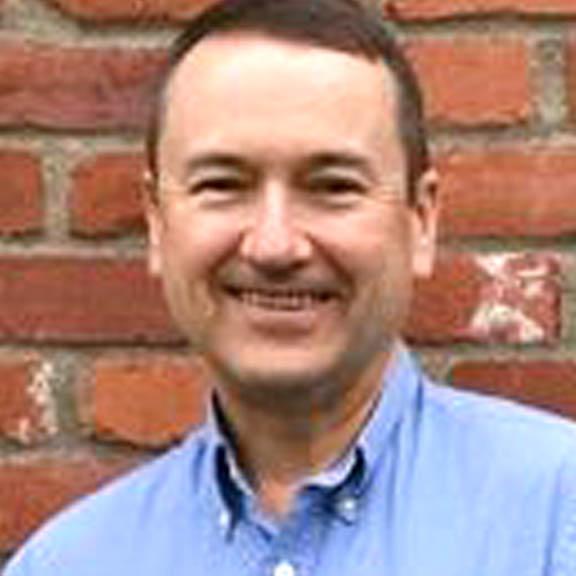 Mark Prus
