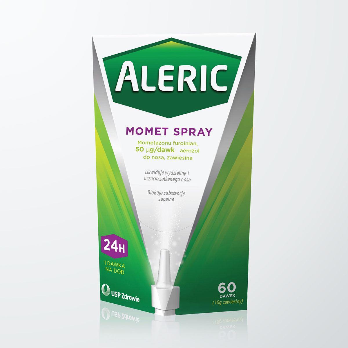 Aleric Spray Phase 1 Concept 2