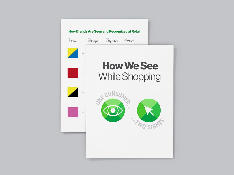 Goldstein Group Branding 2021 Whitepaper