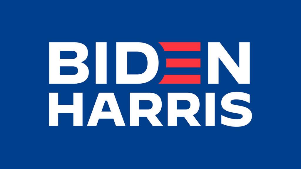 Biden Harris Campaign Strategy