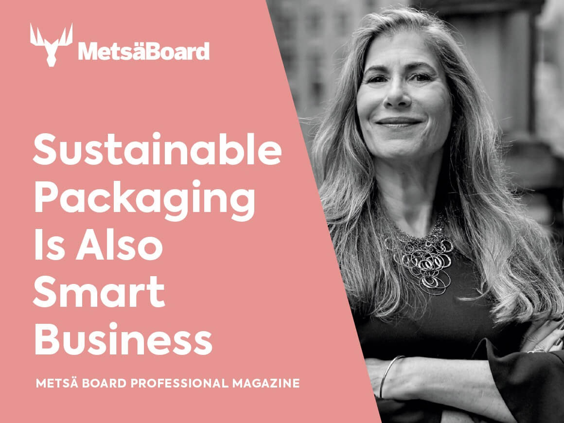 GGB_Insights_Sustainable_Packaging_Is_Also_Smart_Business