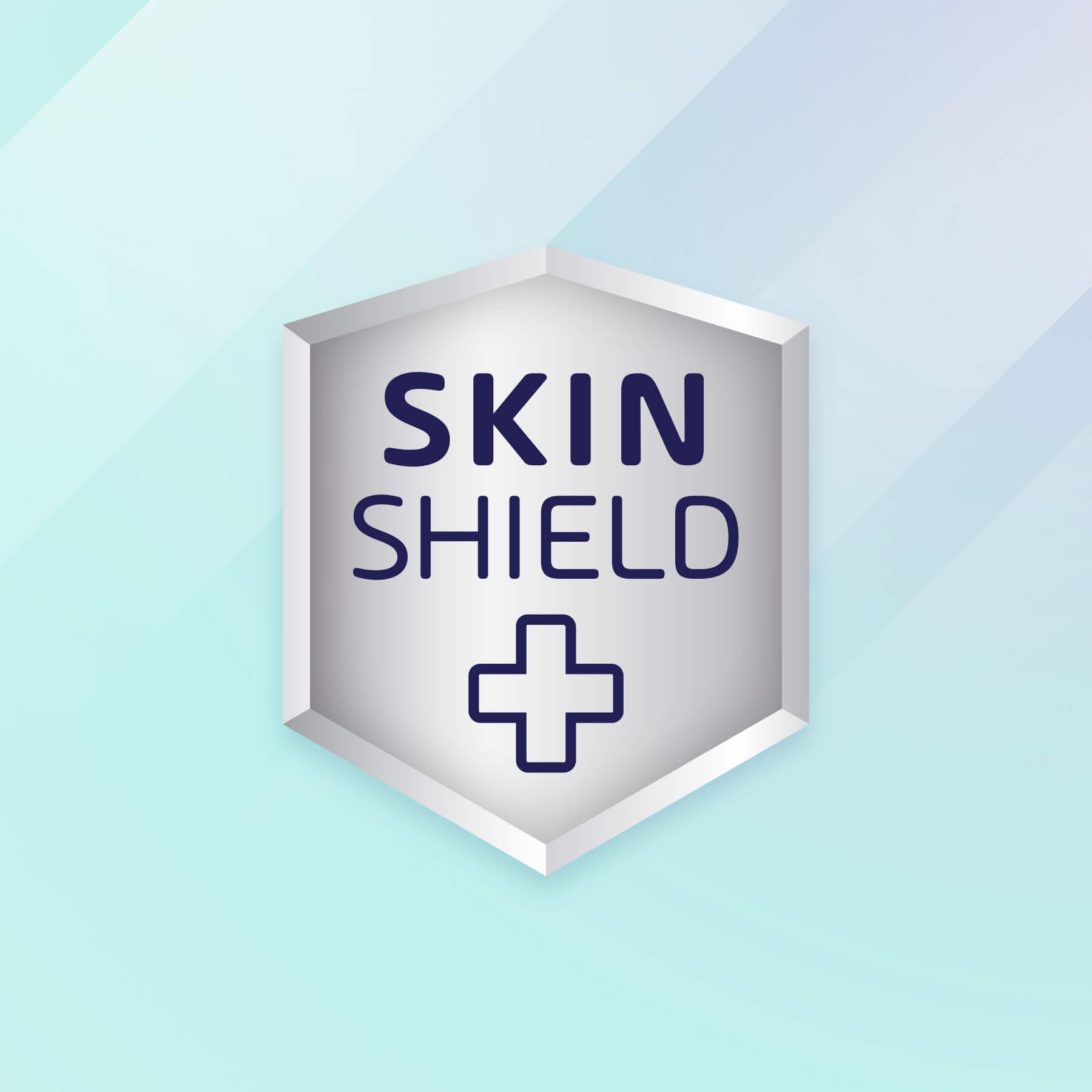 Balmex Adult Skin Shield