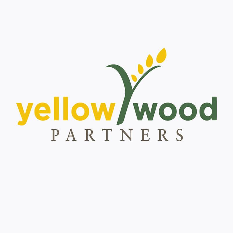 Yellow Wood Partners